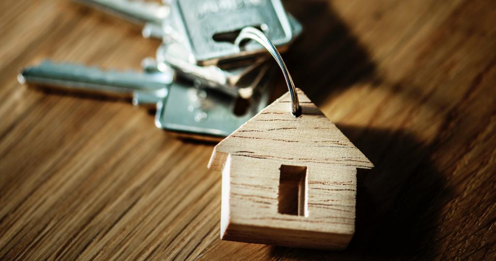 casa-chave-segurança
